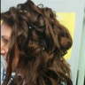 Manhattan Hair Co
