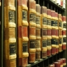 Livingston County Legal Services