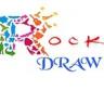 rock draw
