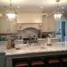 Kitchens & Floors Etc.