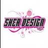 Shea Design Inc