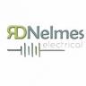 RD Nelmes Electrical