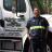 Trinity Transport & Towing LLC