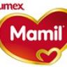 Dumex Mamil