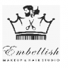 Embellish Salon
