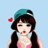 Emily Cara