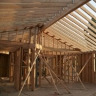 Bill Carpenter Drywall