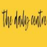 The Daily Centre