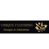 uniqueclothing