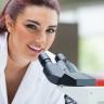 Firstcare Orthopaedics