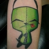 Alien & Co.