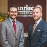 Sunrise Wealth Advisors