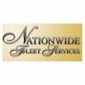 Nationwide Fleet Auto Sales