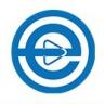 Ecostream Infotech