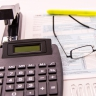 Creative Solutions Accounting & Tax Services