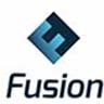 Fusion Hyundai