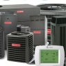 Controlled Systems HVAC Inc