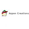 Aspen Creations LLC