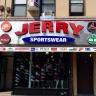 Jerry Sportswear