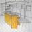 Kitchen & Bath Works Inc