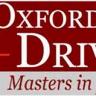 Oxfordand Countydriveways