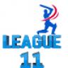 league11app