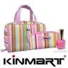 Kinmart Handbags Co., Ltd.