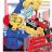 Penrith Engine Services