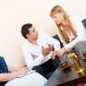 Long Island Center for Divorce Mediation