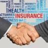 CYA Insurance Agency