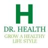 Dr Health