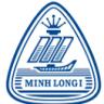 minhlong