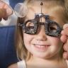 IRA Goldberg O.D. Giant Optical