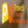 PV Travels