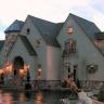 Arrowhead Manor Bed & Breakfast Inn