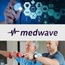 Medwave Billing