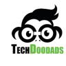 Tech Doodads