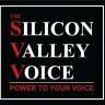 The Silicon Valley Voice