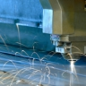 True Tool Cnc Regrinding & Mfg Inc