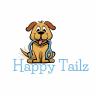 Happy Tailz