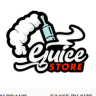 Ejuice Store