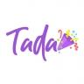Try Tada