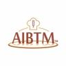 Assocom Institute of Bakery Technology & Management (AIBTM)