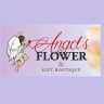 Angel's Flower & Gift Boutique