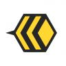 Packaging Bee