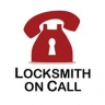 Locksmith On Call