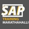 SAP Training Marathahalli