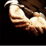 Looney Bail Bonding