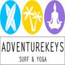 AdventureKeys