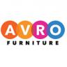 Avro Furniture